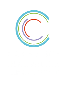Cambridge Innovation Parks Limited
