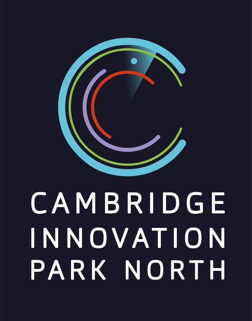 Cambridge Innovation Park North Logo